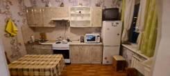 3-комнатная, улица Ленинградская 6. Центральный, агентство, 72,0кв.м.