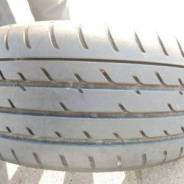 Toyo Proxes T1 Sport, 215/40 R18