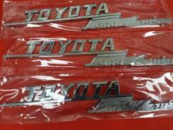 Наклейка. Toyota: Land Cruiser, 1000, 2000GT, 4Runner, Agya, Allex, Allion, Alphard, Alphard Hybrid, Altezza, Aqua, Aristo, Aurion, Auris, Avalon, Ava...