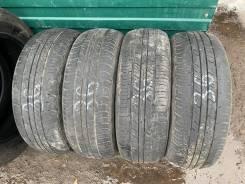 Roadstone, 185/60 R14