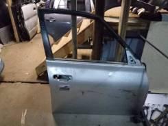 Дверь передняя правая toyota opa zct10