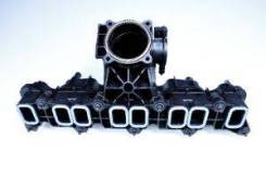 Коллектор впускной 2.2 Ford Transit Peugeot Boxer /Citroen Jumper 9677030680