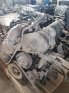 ДВС Mazda BongoFriendee WL-T