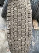 Bridgestone Blizzak W965, 155/13LT