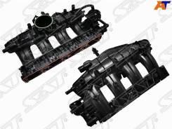 Коллектор впускной Skoda Octavia / YETI / VW Passat / Tiguan / Jetta 06J133201BD