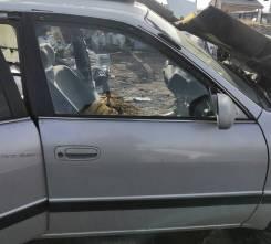 Дверь правая передняя Toyota Corolla AE110