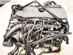 Двигатель BMW X3 G01, 2020, 2 л, дизель (B57D30A)