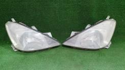 Фары на AZT240 NZT240, ZZT240, ZZT245 Toyota Allion 20-422 1-ая модель