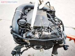Двигатель BMW X5 F15, 2018, 3 л, дизель (N57D30B)