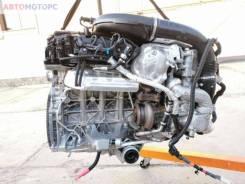 Двигатель BMW 4, F32/F33/F36, 2019, 3 л, дизель (N57D30B)