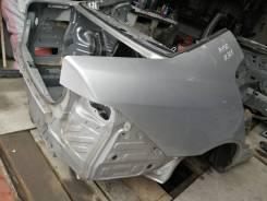 Крыло заднее правое Honda Accord CL9 CL7 CL8 {NskAutoHelp}