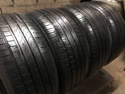 Pirelli Centurato P7, 225/50 R17