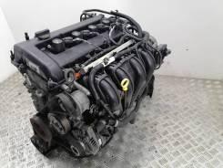 Двигатель 1,8 л 125 л/с QQDB Ford Focus 2