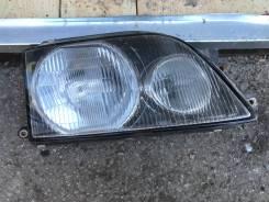 Фара Nissan stagea 34