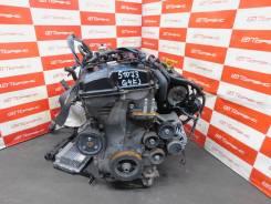 Двигатель Hyundai G4KJ для Sonata. Гарантия T54051073