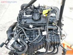 Двигатель BMW 4, F32/F33/F36, 2019, 2 л, бензин (B48B20B)