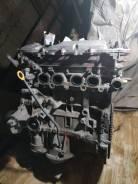 Двигатель Lexus RX270 2013 AGL10, 1ARFE в Томске