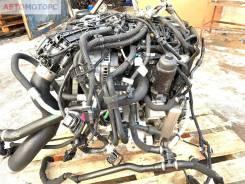 Двигатель BMW X3 G01 2020, 2 л, дизель (B47D20B)