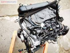 Двигатель BMW X1 F48, 2020, 2 л, дизель (B47C20B)