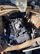 Мотор Audi Q5 CDN 2.0 Бенин 211л/с