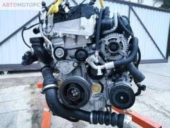 Двигатель Mini Clubman 2 (F54) 2018, 2 л, бензин (B48A20A)