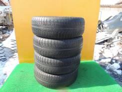 Michelin X-Ice 2, 215/60 R17