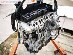 Двигатель BMW X3 G01 2020, 2 л, дизель (N47C20A)