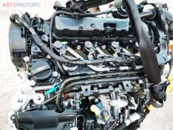 Двигатель Ford Kuga 2, 2018, 2 л, дизель (10DY1S)