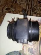 Продам ДМРВ тойота ленд круйзер 80 4.5 бензин