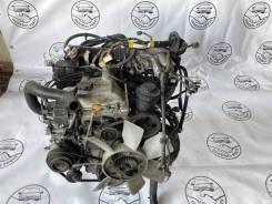 ДВС 3RZ-FE Toyota Hilux Surf, Land Cruiser Prado 95/90