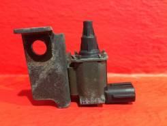 Клапан электромагнитный Hyundai Getz 2002-2011 [3946038450] TB G4HD