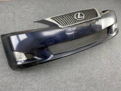Бампер передний Lexus IS250 GSE20