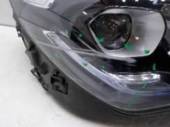 Фара правая Mercedes-Benz CLA 2019