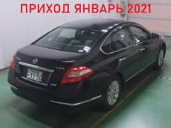 Задняя правая дверь цвет В20 Nissan Teana J32 VQ25 VQ35 2008-2014
