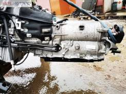 АКПП BMW 4 F32/F33/F36, 2017, 3 л, дизель (8HP45)