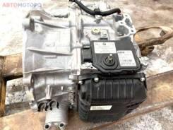 АКПП BMW X1 F48, 2020, 2 л, дизель (GA8Y45HW)