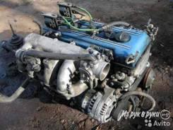 Двигатель ГАЗ 3110 двс 406 бу