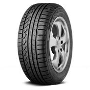 Continental ContiWinterContact TS 810, 245/50 R18 100H