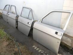 Дверь ГАЗ 3110 бу левая
