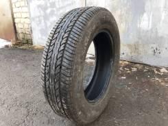 GT Radial Champiro 728, 165/70 R14 81T