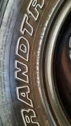 Dunlop Grandtrek, 277/70 R16