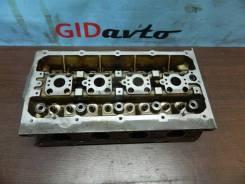 Головка блока цилиндров (ГБЦ) Skoda Octavia A4 1.4 BUD 036103351M