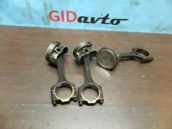 Поршень Skoda Oktavia A5 2008 1.4 BUD 036107065DP