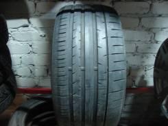 Dunlop SP Sport Maxx 050+, 245/35 R19