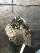 АКПП Вариатор CVT Пробег 117.659 RE0F10A GB61 Nissan Teana J32 VQ25DE