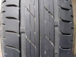Bridgestone, 185 60R15