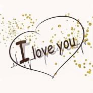 Свадебное Агентство I love you