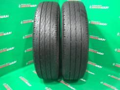 Bridgestone Ecopia R680, 195/80R15LT