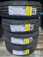 Goform G520, 175/65 R15