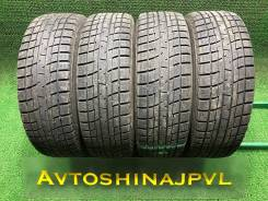 Yokohama Ice Guard IG30, (A4710) 195/65R15